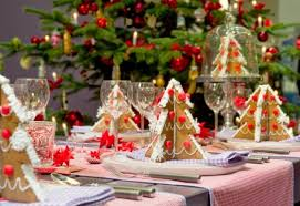 Deco de table de noel couleur or - urps-ml-fc.fr