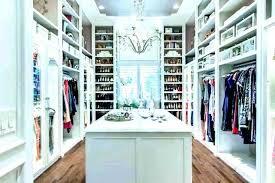 chandelier in closet small closet chandelier closet chandelier small walk in closet chandelier closet chandelier