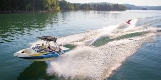 moomba wake boarding boat s manuals owner documents