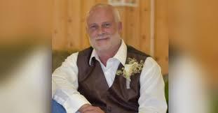 Bryan Adkins Obituary - Visitation & Funeral Information