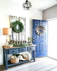 church foyer furniture. Foyer Furniture Ideas Brilliant In Small Home  Decoration With . Church