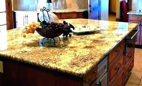 cleaning laminate countertops laminate