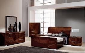 Lacquer Bedroom Furniture Italian Lacquer Bedroom Set Italian Lacquer Bedroom Best Ideas