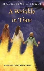read novelguide of a wrinkle in time with all chapters character profile free audio booksaudio books for kidsteaching