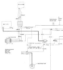 gm alternator wiring diagram internal regulator wiring diagram older alternator wiring diagram internal regulator