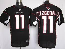 Cheap Arizona Arizona Cheap Jersey Cardinals