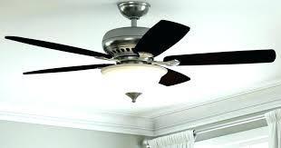 hampton bays ceiling fan bay ceiling fan remote not working full size of bay ceiling fan