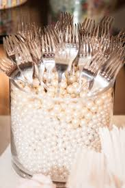 30th Anniversary Decorations 17 Best Ideas About 30th Anniversary On Pinterest 30th