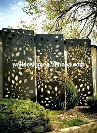 various garden wall decorations bathroom wall decorations outdoor art decor homes bathroom wall decorations