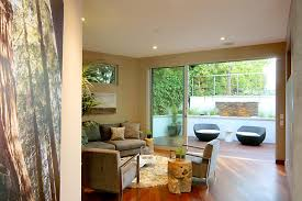 eco friendly living room furniture. vicino designrulz025 eco friendly living room furniture f