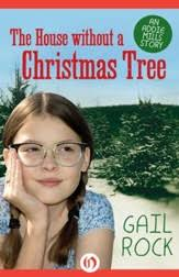 Kids & Toys / A / Addie Mills Stories - Christianbook.com