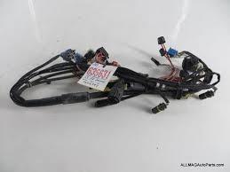 bmw series engine transmission module wire harness m 2000 2002 bmw 3 series engine transmission module wire harness m54 53 12517506793 e46