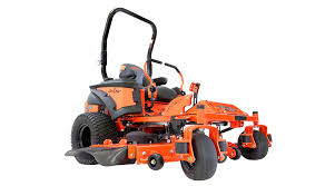 bad boy mowers kelly. badboy outlaw xp click for pricing! bad boy mowers kelly