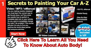 Anzahl Urethane Paint Color Chart Automotive Paint Mixing Ratios How To Mix Auto Paint