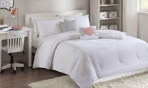 shabby chic dorm room bedding fresh dorm decor that matches your style personality