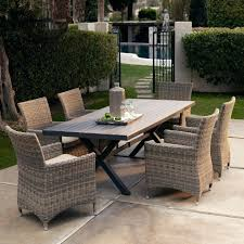 patio table patio dining sets home depot target outdoor patio furniture clearance home depot patio dining sets patio table replacement glass