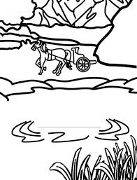 bceac917610464f047e2f12b73269aa0 transportation 16 best images about philip and the ethiopian on pinterest 56 on philip and the ethiopian eunuch coloring page