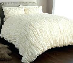 exotic pintuck duvet cover duvet cover white valencia pintuck duvet cover contemporary pintuck duvet cover