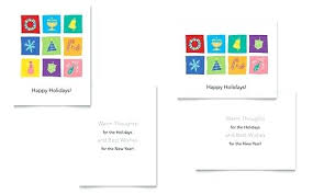Greeting Card Cards Template Message Background Free Ideas Design