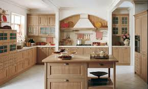 simple country kitchen. Exellent Country Kitchen Styles English Country Cabinets Rustic Farmhouse Simple  Inside