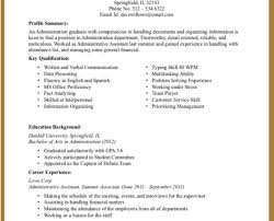Full Size of Resume:stunning Acting Resume Examples Usajobs Resume Builder  Tool Resume Wizard Help ...