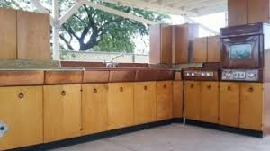 used kitchen furniture. Used Kitchen Cabinets For Sale Craigslist Y32 About Remodel Wow Furniture Home Design Ideas With