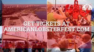 Milwaukee Lobster Fest - Short Clip on ...