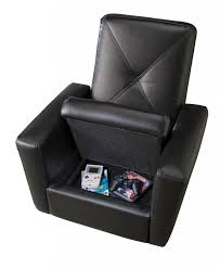 video gaming room furniture. video game chair ottoman home furniture design gaming room w