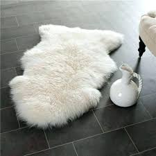 fancy sheepskin rug costco sheep rug coffee tables sheepskin rug faux singular ivory rugs white sheepskin fancy sheepskin rug costco