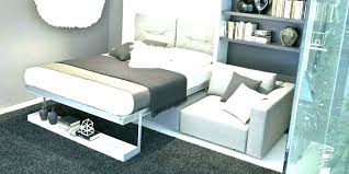 space saver furniture for bedroom. Space Saver Furniture For Bedroom Saving  Fusion Dining Table And Chairs Best Space Saver Furniture For Bedroom N