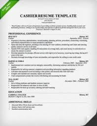 template for chronological resume chronological resume samples writing guide rg