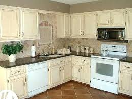 refinish kitchen cabinets white large size of kitchen refinishing kitchen cabinets white how to paint stained
