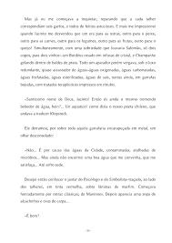 Resultado de imagem para FEITIOS DE MACARRÃO