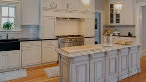 Valley Custom Cabinets Quality Custom Cabinets St Paul MN