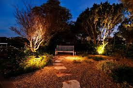 Outdoor Lighting For Landscaping Projects  QuinjucomSolar Lighting For Homes
