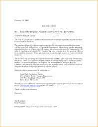 Business Purchase Proposal Template Fresh Business Purchase Proposal ...
