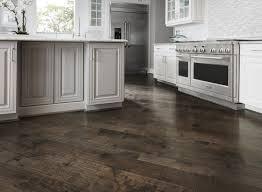 natural characteristics of real bruce hardwood flooring bruce hardwood flooring with white paint kitchen cabinet