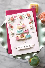 mother day card design picking out the perfect mothers day card design mom