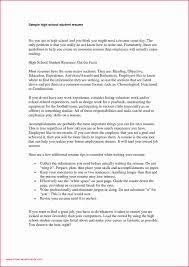 How To Create A Reference List For A Resume 10 How To Make A Reference List For A Job Resume Samples
