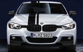bmw stripes. Delighful Stripes M Performance Top Sport Stripes Black  With Bmw Stripes