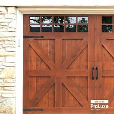 stain wood door wood stains and finishes stained garage doors staining cedar door window stained wood stain wood door