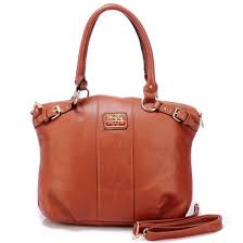 coach bleecker bistro large white madison  coach madison smythe large brown  satchels esw coach kelsey smooth medium brown .
