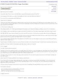 Cheap Dissertation Methodology Ghostwriter Website Online Custom