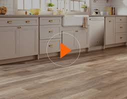 Wood tile flooring ideas Wood Plank New Generation Of Vinyl Dantescatalogscom Vinyl Flooring Vinyl Floor Tiles Sheet Vinyl