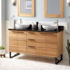 modern sink vanity. Unique Sink 60 Inside Modern Sink Vanity