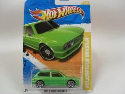 Resultado de imagem para hot wheels brasilia verde