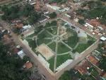 imagem de Alto Boa Vista Mato Grosso n-6