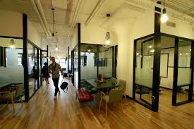 shared office space design. brick interior decorating office space google search shared design