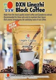 Dxn lingzhi black coffee drink you can enjoy any time healthy benefits of dxn coffee there are very necessary for human pure coffee in the meantime absorb the good effects ganoderma could bring to your health. Dxn Black Coffee With Health Online Dxn Product Facebook