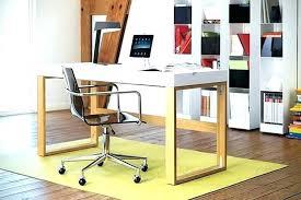 contemporary office desks. Home Office Desk Contemporary Modern Design Desks For .